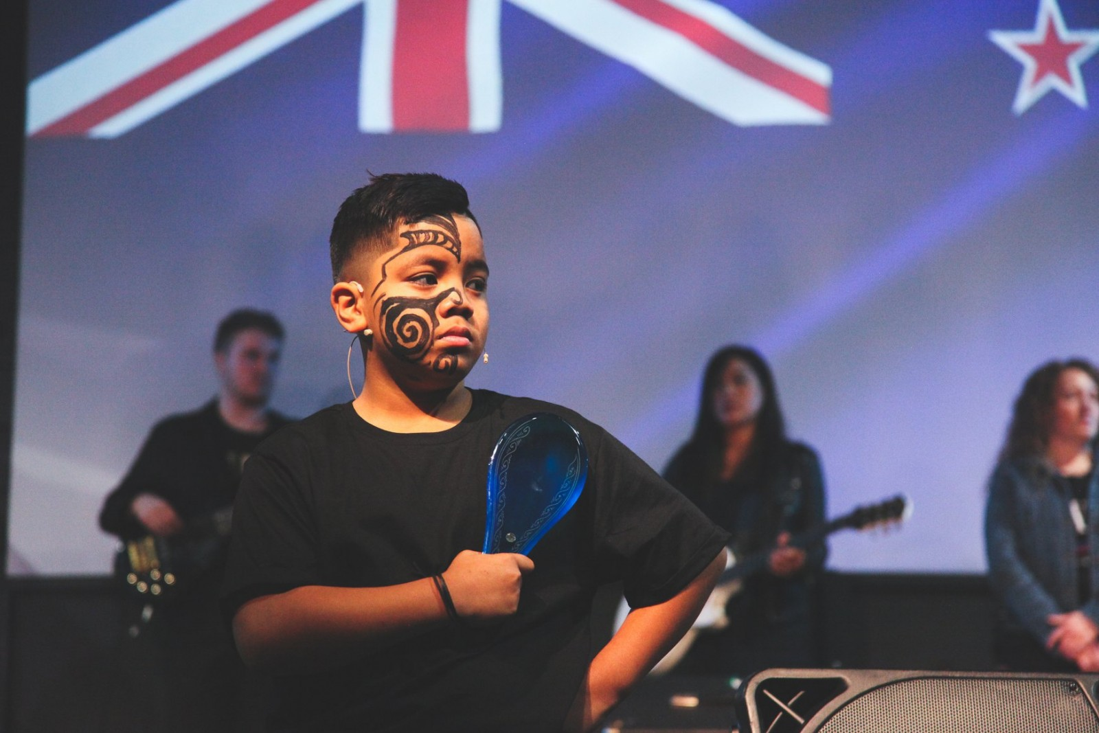 We Honour God by planting churches that redeem campuses and communities throughout New Zealand and the South Pacific